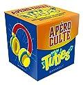 Mini-boite Apéro culte spécial tubes