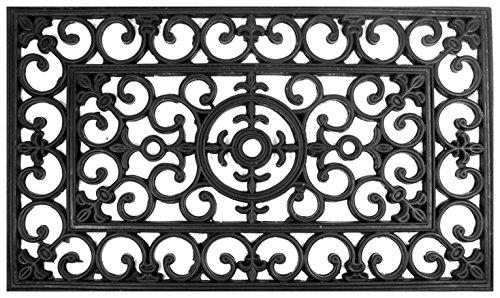 zerbino-esterno-in-lattice-75-x-45-cm