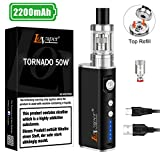 Ecig Kits - Best Reviews Guide