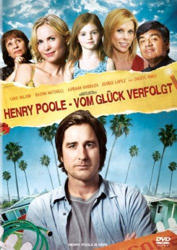 henry-poole-vom-gluck-verfolgt