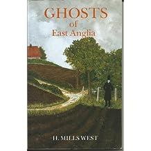 Ghosts of East Anglia