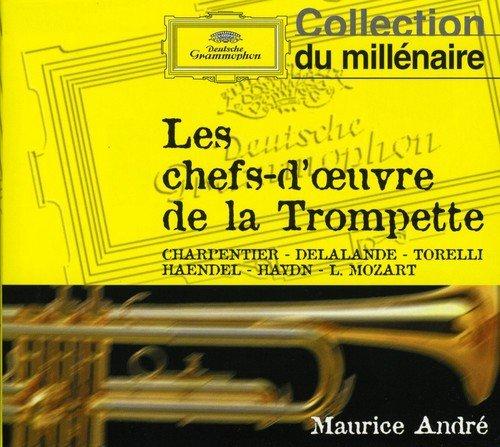 les-chefs-doeuvre-de-la-trompette