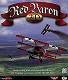 Telecharger Livres Red Baron 3D (PDF,EPUB,MOBI) gratuits en Francaise