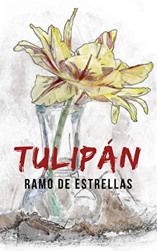 Tulipán: Ramo de estrellas par David  Ramos