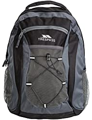 Trespass Neroli Backpack/Rucksack, 28 Litre