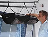 Camping Hängetasche - TOP ORGANIZER - VERTRIEB durch - Holly ® Produkte...