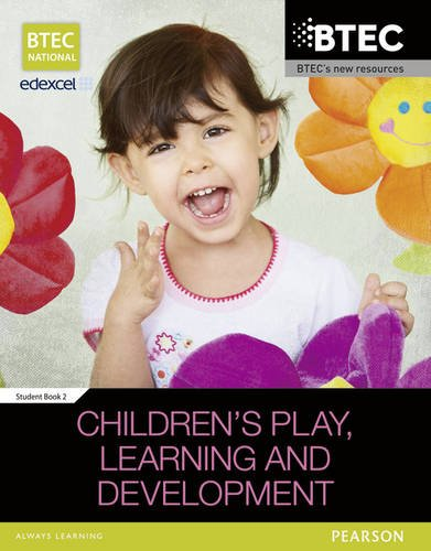 supporting children s learning and development Consulting them about children's early experiences helps practitioners plan for support parents in continuing their children's learning development at home.