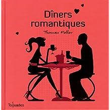 DINERS ROMANTIQUES