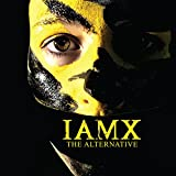 IAMX - Song Of Imaginery Beings