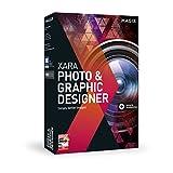 Xara Photo And Graphic Designer 12 [Importación...