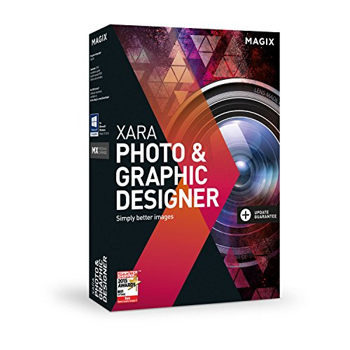 xara-photo-and-graphic-designer-12-importacion-inglesa