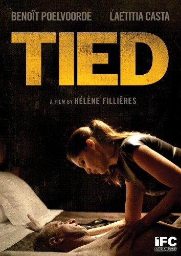 Tied [Edizione: Francia]