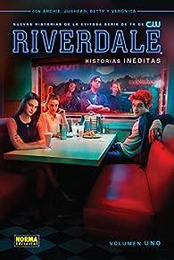 Riverdale. Volumen 1 par  Varios autores