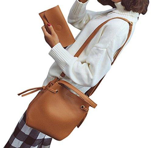 tongshi-las-mujeres-de-cuero-bolso-tote-bolsa-cruzada-cuerpo-mensajero-bolsa-de-hombro-bolso-de-embr