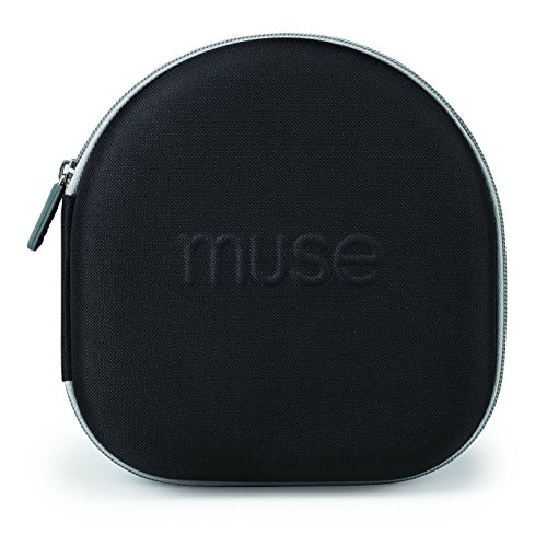 InteraXon Muse Headband Hard Carrying Case