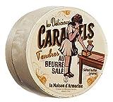 La Maison d'Armorine Caramels au beurre salé