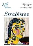 Strabisme - Rapport SFO 2013