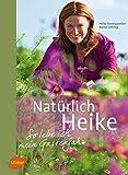 ISBN 3800177455