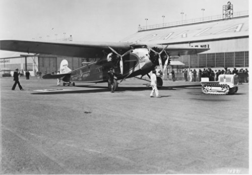 poster-fokker-f-10-airplane-a-fokker-f-10-super-tri-motor-airplane-marked-name-fokker-f-ten-tarmac-a