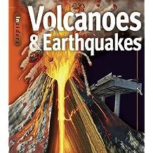 Volcanoes (Insiders Series) by Ken Rubin (2008-06-01)