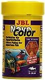 JBL Alleinfutter für farbenprächtige Aquarienfische