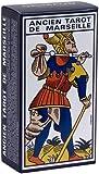 Ancien Tarot de Marseille - 78 lames (PROMO)
