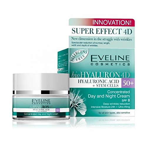 biohyaluron-4d-concentrated-day-and-night-cream-50-spf-8