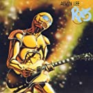 Rx 5 Extra tracks, Import, Original recording remastered Edition by Lee, Alvin (1999) Audio CD