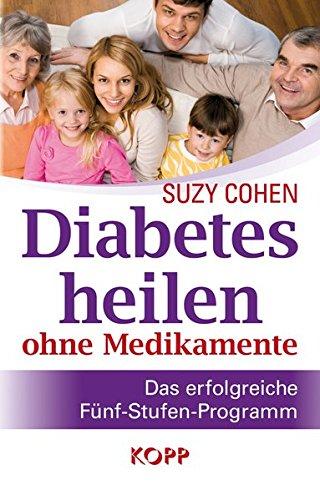 diabetes-heilen-ohne-medikamente-das-erfolgreiche-funf-stufen-programm