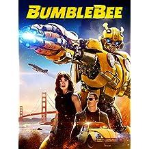 Bumblebee [dt./OV]