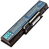 Acer Aspire 2430 y Otras baterías