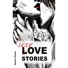 Sexy Love Stories