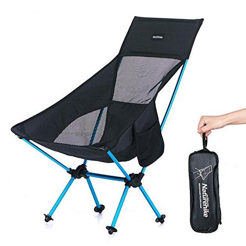 Chaise Chaise Ultra Chaise Ultra Ultra Compact Chaise Compact Compact nwOk0P