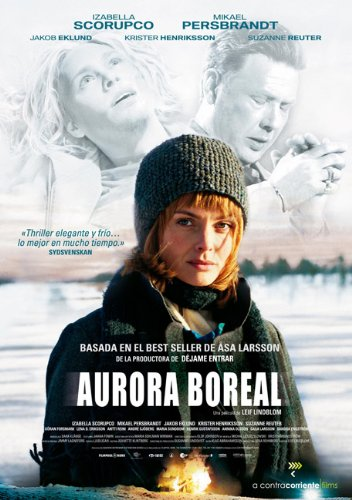 aurora-boreal-dvd