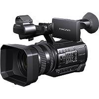 Sony HXR-NX100 Full HD Camcorder (Black)