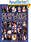 Quinlan's Film Stars