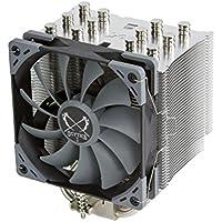 Scythe Mugen 5 Rev.B - Disipador CPU