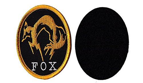 fox-velcro-parche-de-metal-gear-solid-el-dolor-fantasma