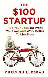 The Dollar 100 Startup