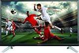 Strong SRT 32HY4003 81cm (32 Zoll) HD LED Fernseher (HDTV, Triple Tuner, HDMI, USB, Hotelmodus) Schwarz