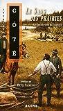 Les cahiers noirs de l'aliéniste - tome 2 Le sang des prairies (2)