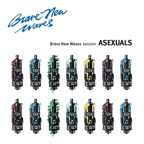 brave-new-waves-session