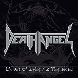 The Art Of Dying + Killing Season