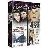 Pack: Best Of Classic Drama 2