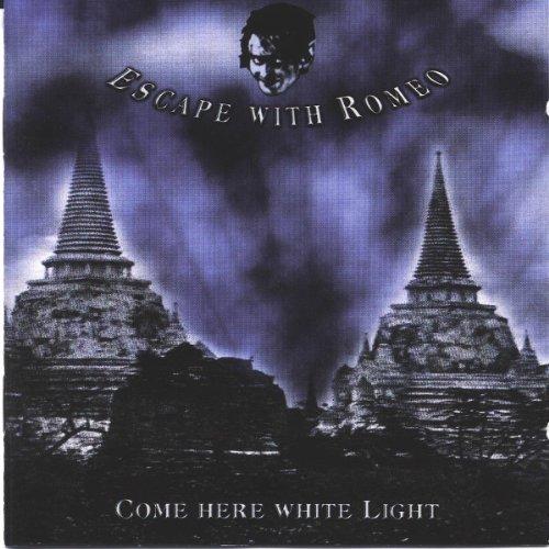 Come Here White Light