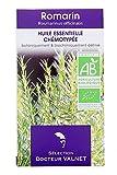 Romarin Provence Huile Essentielle Bio - 10 ml - Dr Valnet