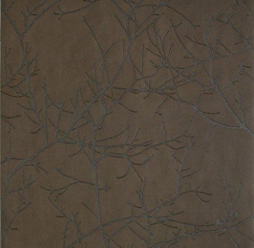 casadeco-riverside-16961706-carta-da-parati-con-rami-e-moderna-luce-bronzo-fondo-colore-marrone-scur