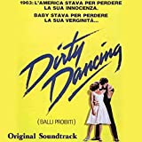 "Dirty Dancing (Original Soundtrack From ""Dirty Dancing"")"