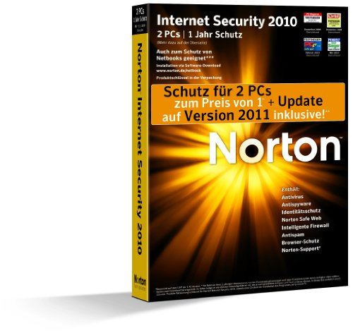 norton-internet-security-2010-2-pc