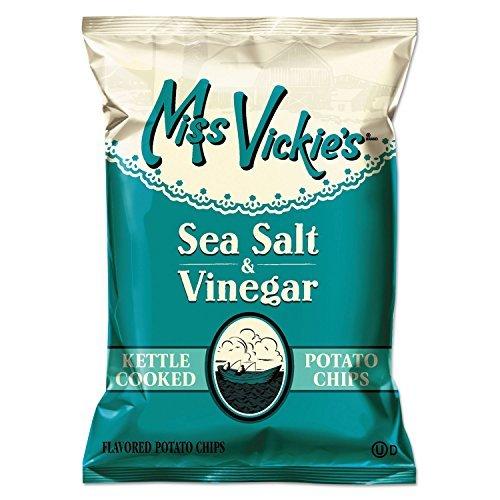 frito-lay-44446-kettle-cooked-sea-salt-amp-vinegar-potato-chips-1375-oz-bag-64-carton-by-frito-lay